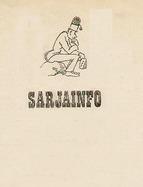 Sarjainfo 23