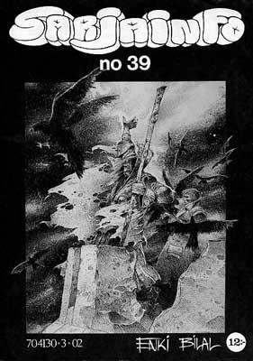 Sarjainfo 39