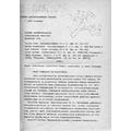 SI001 Sarjainfo 1