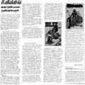 SI20 Italialaisia sarjakuvajulkaisuja
