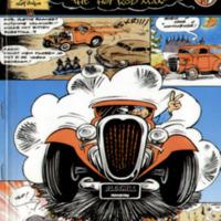 http://www.sarjakuvaseura.fi/arkisto/archive/files/73e44b331b41e69559506593ae18b725.jpg