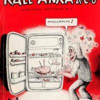 http://www.sarjakuvaseura.fi/arkisto/archive/files/6d247d55082a410555198210bc53cbe5.jpg