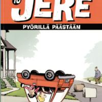 http://www.sarjakuvaseura.fi/arkisto/archive/files/d9b4e90f8ca988884b87f8f31e6ae7fc.jpg