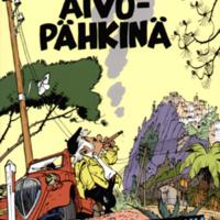 http://www.sarjakuvaseura.fi/arkisto/archive/files/ca791f847550f3720e7b99da60a9da55.jpg