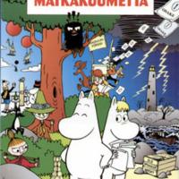 http://www.sarjakuvaseura.fi/arkisto/archive/files/a33851b0435cf4cdb9656da415897f72.jpg