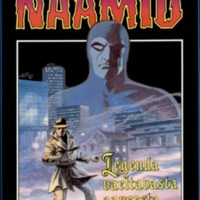 http://www.sarjakuvaseura.fi/arkisto/archive/files/c749ea5574ce78be00af7ed758f3136b.jpg