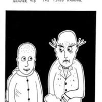http://www.sarjakuvaseura.fi/arkisto/archive/files/f64c40b5db6861f4dd93fbb9a0ad66ed.jpg