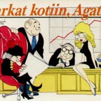 http://www.sarjakuvaseura.fi/arkisto/archive/files/e661b2b1a1698b624fe5e20d339d1af9.jpg