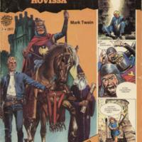 http://www.sarjakuvaseura.fi/arkisto/archive/files/0c0d71089d39cb286dd829e675075df5.jpg