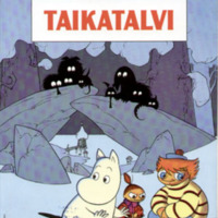 http://www.sarjakuvaseura.fi/arkisto/archive/files/2fd2e159198d9410e505acf826789a8c.jpg