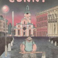 http://www.sarjakuvaseura.fi/arkisto/archive/files/c2fc7b71c03563b7ffa83b1b90b3e205.jpg