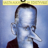 http://www.sarjakuvaseura.fi/arkisto/archive/files/152a26a36dbf94d8dd0c0bae343392f1.jpg
