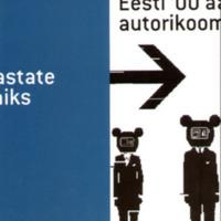 http://www.sarjakuvaseura.fi/arkisto/archive/files/96aecb9d94f3b8f8744034a133f03d90.jpg
