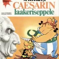 http://www.sarjakuvaseura.fi/arkisto/archive/files/1f7b022018220dea730c24405016c74b.jpg