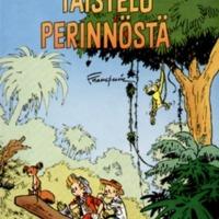 http://www.sarjakuvaseura.fi/arkisto/archive/files/57d5dedb38d7c0d10e18b67dfdc92396.jpg