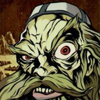 http://www.sarjakuvaseura.fi/arkisto/archive/files/f288fd2973c04cd056b7f680803ec375.jpg