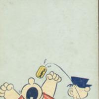 http://www.sarjakuvaseura.fi/arkisto/archive/files/14c9e5c5db2ffbcbb512ce7f43eec817.jpg
