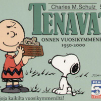 http://www.sarjakuvaseura.fi/arkisto/archive/files/284bb3c078dee6b7ba354fb5491f1cab.jpg