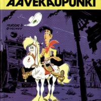 http://www.sarjakuvaseura.fi/arkisto/archive/files/5051c2638e92ab0dca206481966de11d.jpg