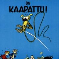 http://www.sarjakuvaseura.fi/arkisto/archive/files/1adb139c01ced9c2a838b67805520309.jpg