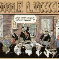 http://www.sarjakuvaseura.fi/arkisto/archive/files/c25746684718919de7bc76a8d663d241.jpg