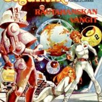 http://www.sarjakuvaseura.fi/arkisto/archive/files/3a24d48885f08a1281dcd3ad9189175c.jpg