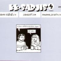 http://www.sarjakuvaseura.fi/arkisto/archive/files/51e23085c8bfc1a41394043e3123d693.jpg