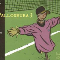 http://www.sarjakuvaseura.fi/arkisto/archive/files/5e60613ea85b7e25547edece644f299d.jpg