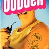 dodger.tif