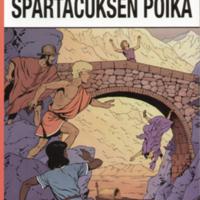 http://www.sarjakuvaseura.fi/arkisto/archive/files/fa4ba3a1af0218023e1897abd34d63af.jpg
