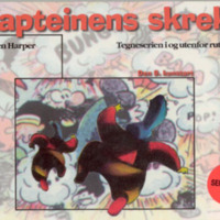 http://www.sarjakuvaseura.fi/arkisto/archive/files/69153a23fd747bc5e0062a54b4c9146f.jpg