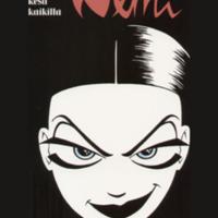 http://www.sarjakuvaseura.fi/arkisto/archive/files/77ddfe9c29fa950493916863fb15695b.jpg