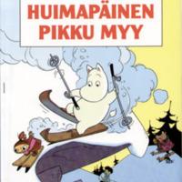 http://www.sarjakuvaseura.fi/arkisto/archive/files/0bfabdb59389e6175fe6cc8052f93fc2.jpg