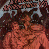 http://www.sarjakuvaseura.fi/arkisto/archive/files/45c9cf4c7ad038d1a09953fb159bce9f.jpg