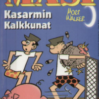 http://www.sarjakuvaseura.fi/arkisto/archive/files/1554b33486b31858a22f09f7ab337127.jpg