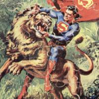 http://www.sarjakuvaseura.fi/arkisto/archive/files/ffde2b051bd033643c3f9cef355e4ebe.jpg