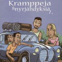 http://www.sarjakuvaseura.fi/arkisto/archive/files/1d6f03e1a82ab8fbb736c4c234ebf951.jpg