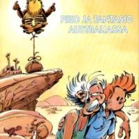 http://www.sarjakuvaseura.fi/arkisto/archive/files/39edc62fe78c0858dbe7925ed8954b53.jpg