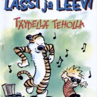 http://www.sarjakuvaseura.fi/arkisto/archive/files/eefdf40786efa9ab767901ffea868074.jpg