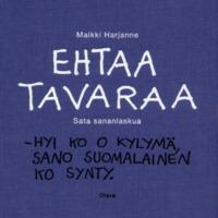 http://www.sarjakuvaseura.fi/arkisto/archive/files/e7eca00ef8d8728c2e8f7fe6f9b58681.jpg