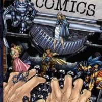http://www.sarjakuvaseura.fi/arkisto/archive/files/0501314258a94b0b2a429684c13c2f65.jpg