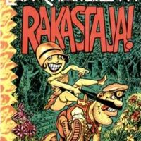 http://www.sarjakuvaseura.fi/arkisto/archive/files/0f9f175614aa52129a10a81370b6b54a.jpg
