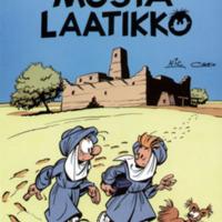 http://www.sarjakuvaseura.fi/arkisto/archive/files/9d2cbcfe17e7e15eef83eca2efdb358c.jpg