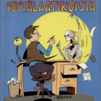 http://www.sarjakuvaseura.fi/arkisto/archive/files/13265ad4e05e167def3cbadc754ee9aa.jpg