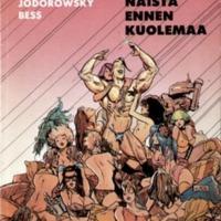 http://www.sarjakuvaseura.fi/arkisto/archive/files/aeee5764a6804059133fa0ac15732c75.jpg