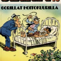 http://www.sarjakuvaseura.fi/arkisto/archive/files/d760b248873c8dfaf95ff4310ee4538f.jpg