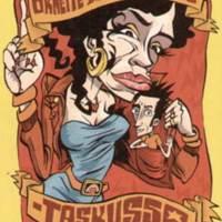 http://www.sarjakuvaseura.fi/arkisto/archive/files/aa0f262e7acf24729b428bc524928d78.jpg