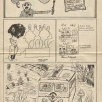 http://www.sarjakuvaseura.fi/arkisto/archive/files/31110ca3f8e8c8cb89340f34096ac29a.jpg