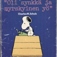 http://www.sarjakuvaseura.fi/arkisto/archive/files/3c03d3571dee53199835f447186642b9.jpg