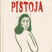http://www.sarjakuvaseura.fi/arkisto/archive/files/4c908bf92947553ebc3ee5e7f30d1f62.jpg